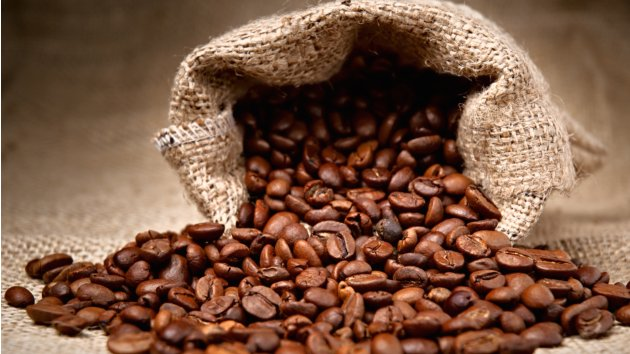 GETTY_H_032712_CoffeeBeans
