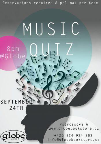 music-quiz-sep-24th