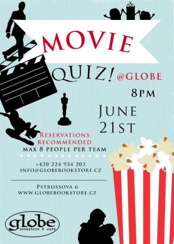 june 21 movie quiz