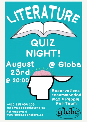 lit quiz aug