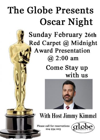 Oscar night 2017 jpg