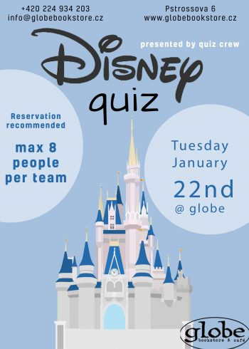 disney-quiz-jan-22nd