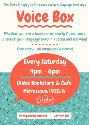 voice-box-flyer