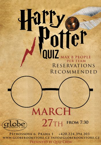 harry-potter-quiz-mar-27th