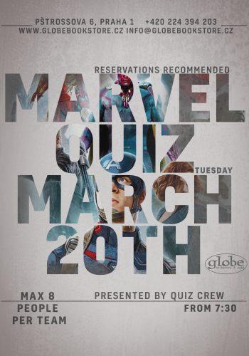 marvel-quiz-flyer-mar-20th