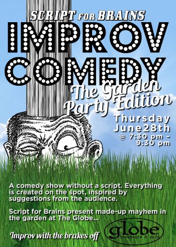improv-comedy-flyer-jun