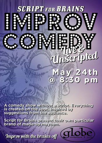 improv-comedy-may-24th