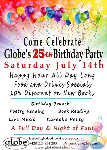 ballon-birthday-party-25th