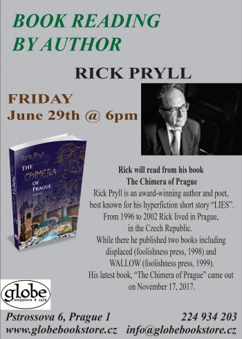 rick-reading-jun-29th
