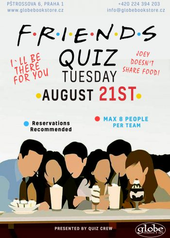 friends-quiz-aug