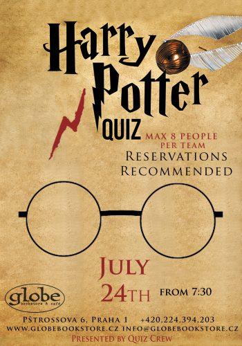 harry-potter-quiz-jul-24
