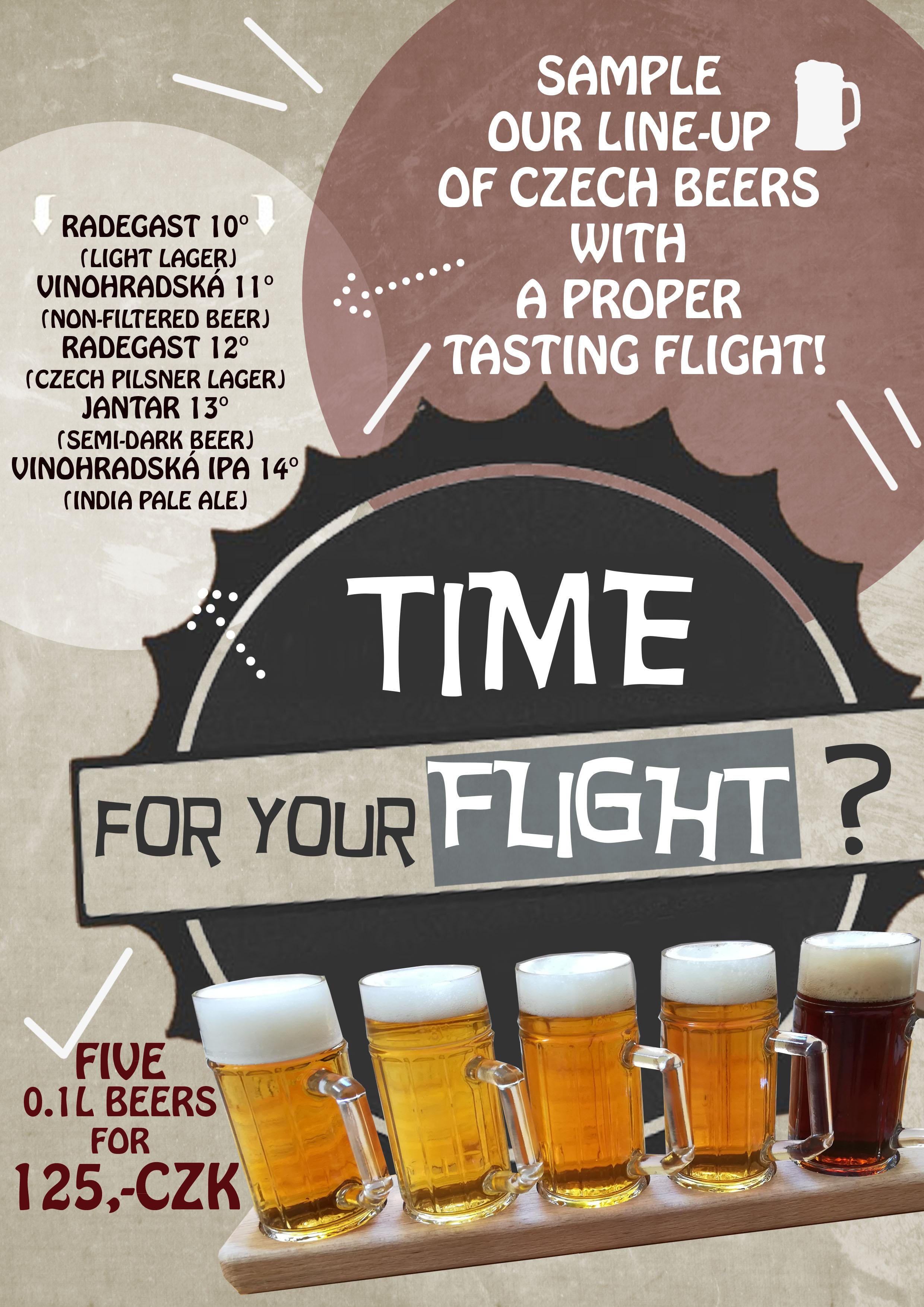 beer-sampler