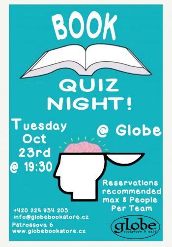 book-quiz-oct-23rd