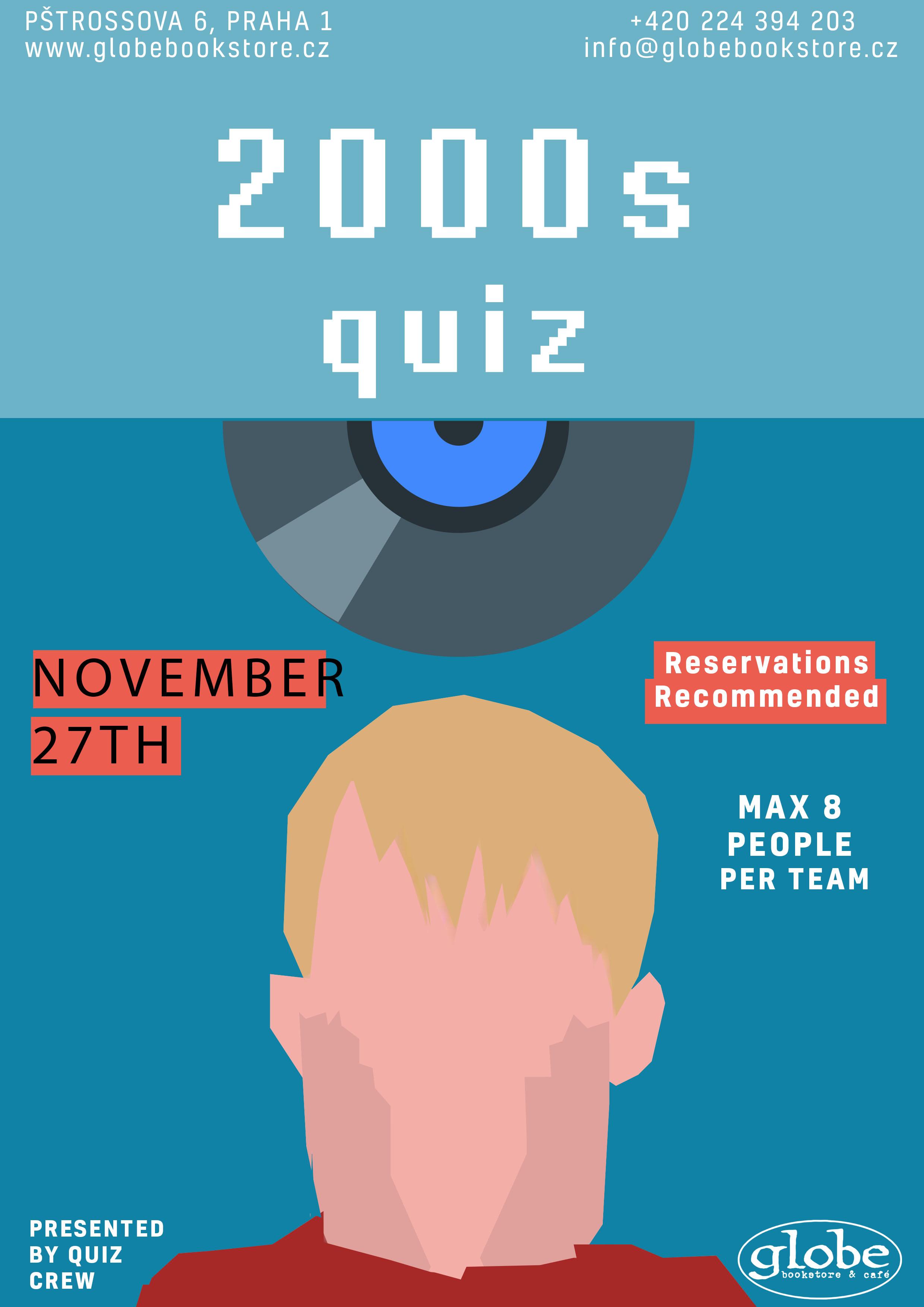 2000s-quiz-nov-29