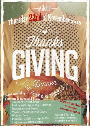 thanksgiving-flyer-2018