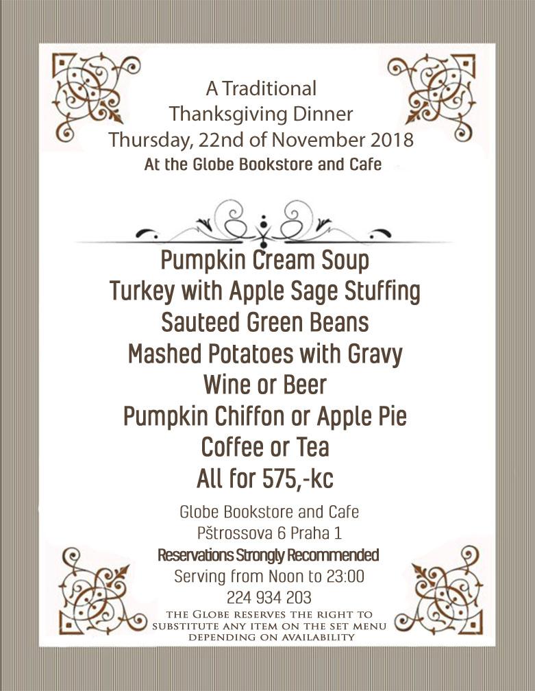 thanksgiving-menu-2018
