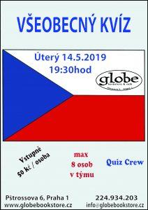 Czech Quiz