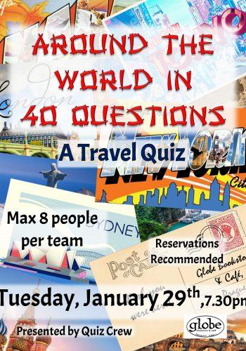 travel-quiz-poster