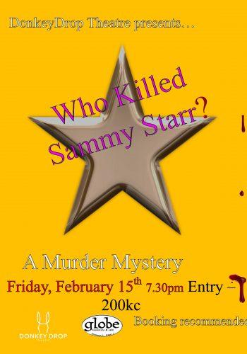 murder-myster-flyer