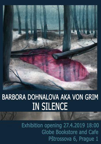 barbora-vernisage-flyer