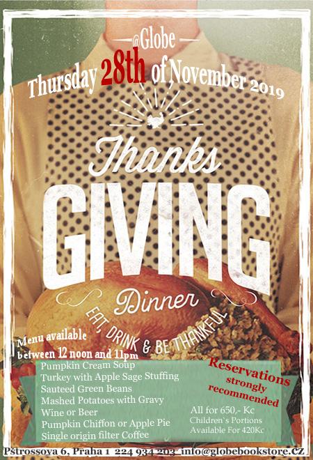 thanksgiving-flyer-2019