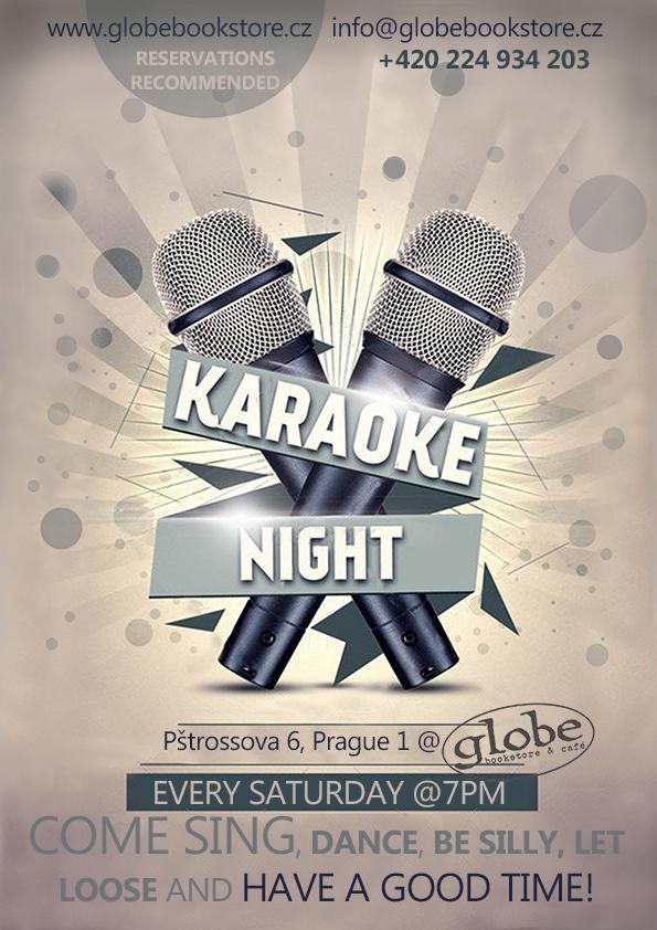 karaoke-flyer-every-sat