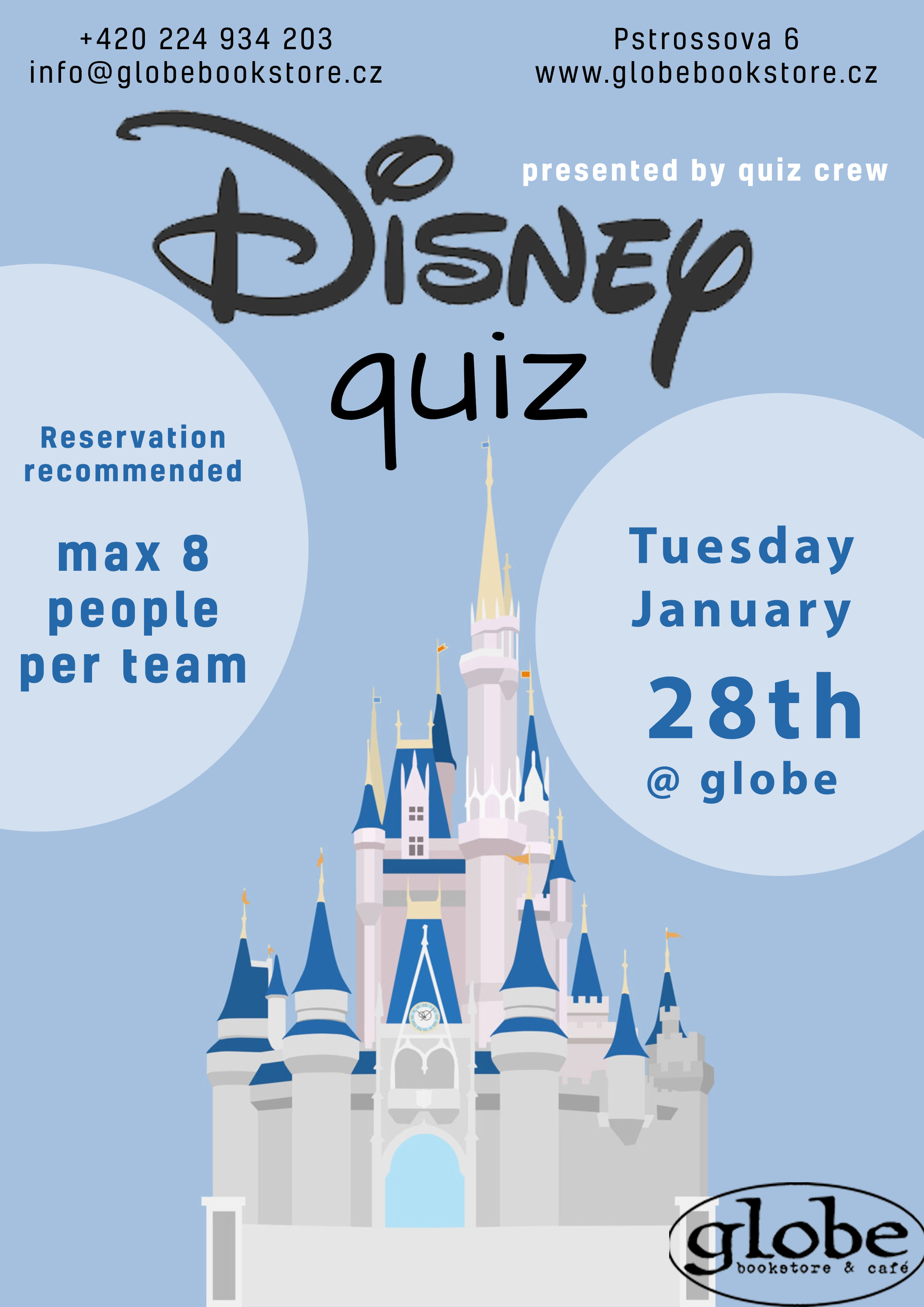 disney-quiz-jan-28th