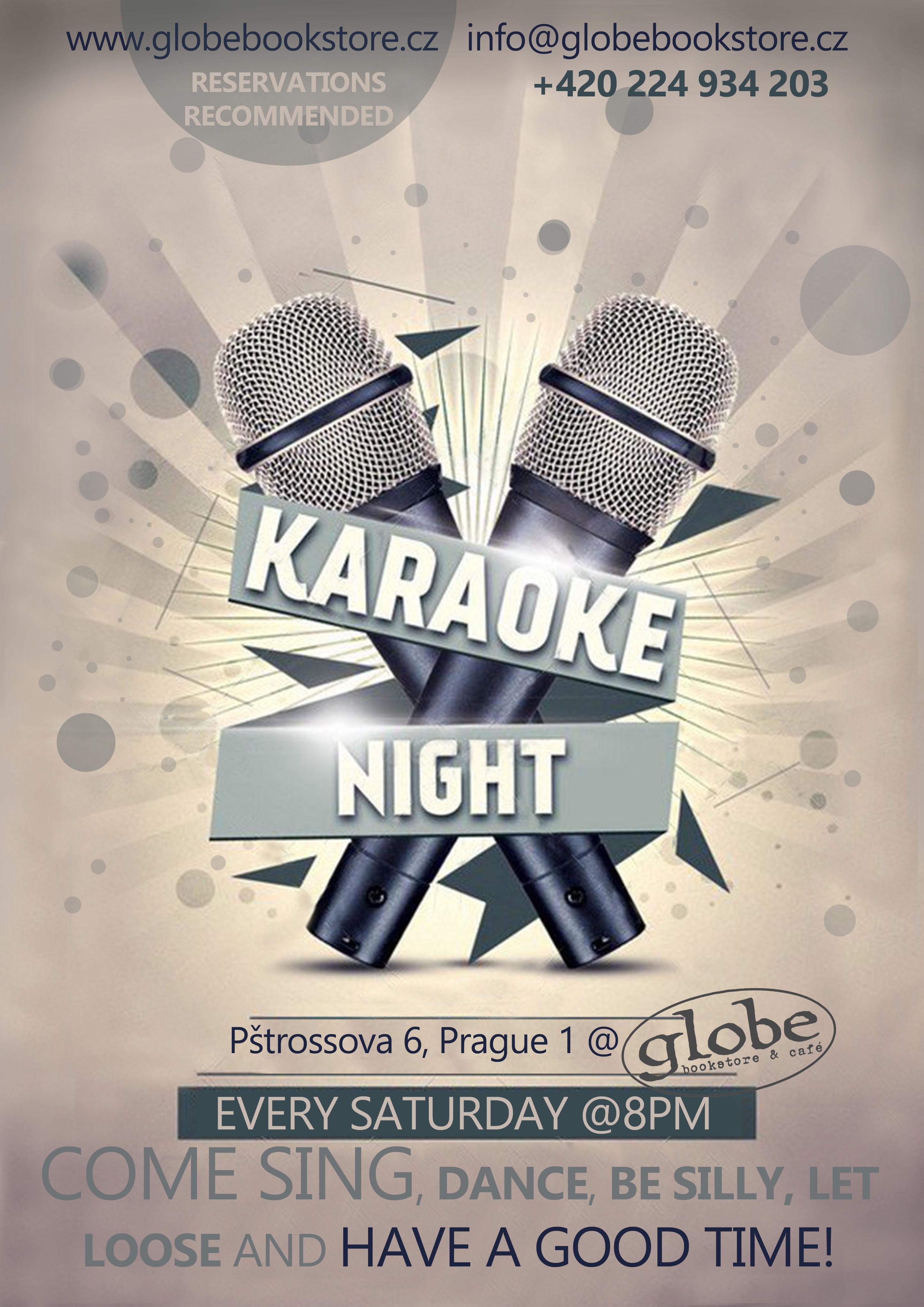 karaoke-every-sat-8pm