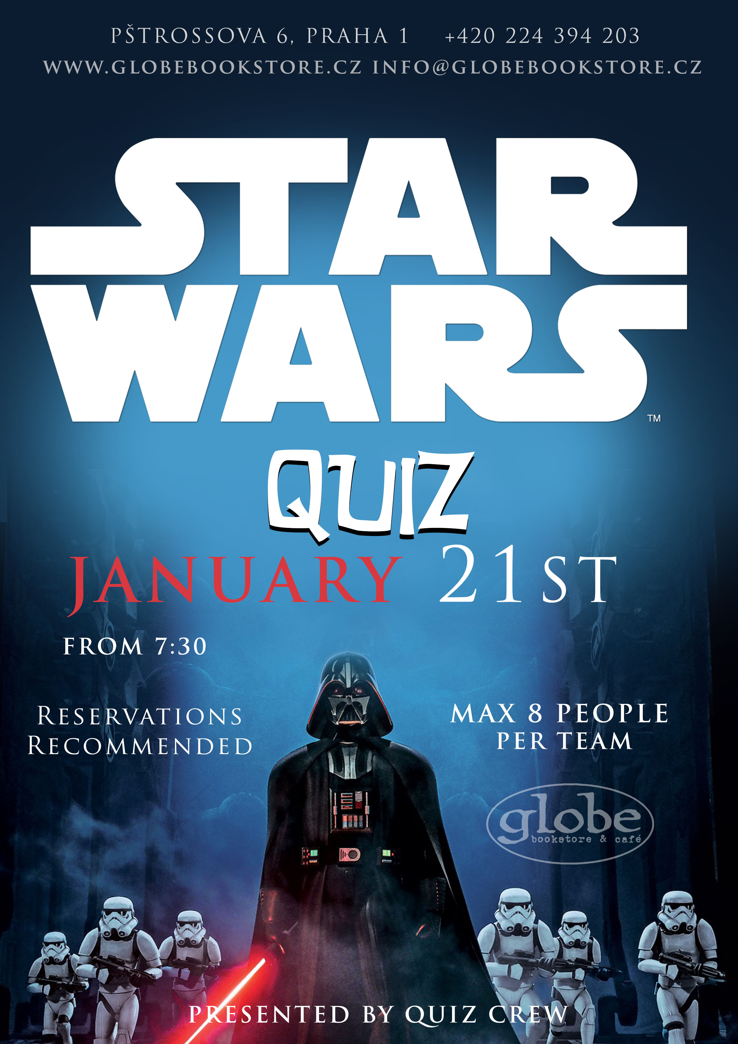 star-wars-jan-21st
