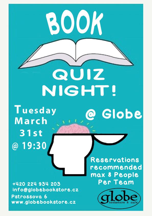 book-quiz-flyer-mar-31
