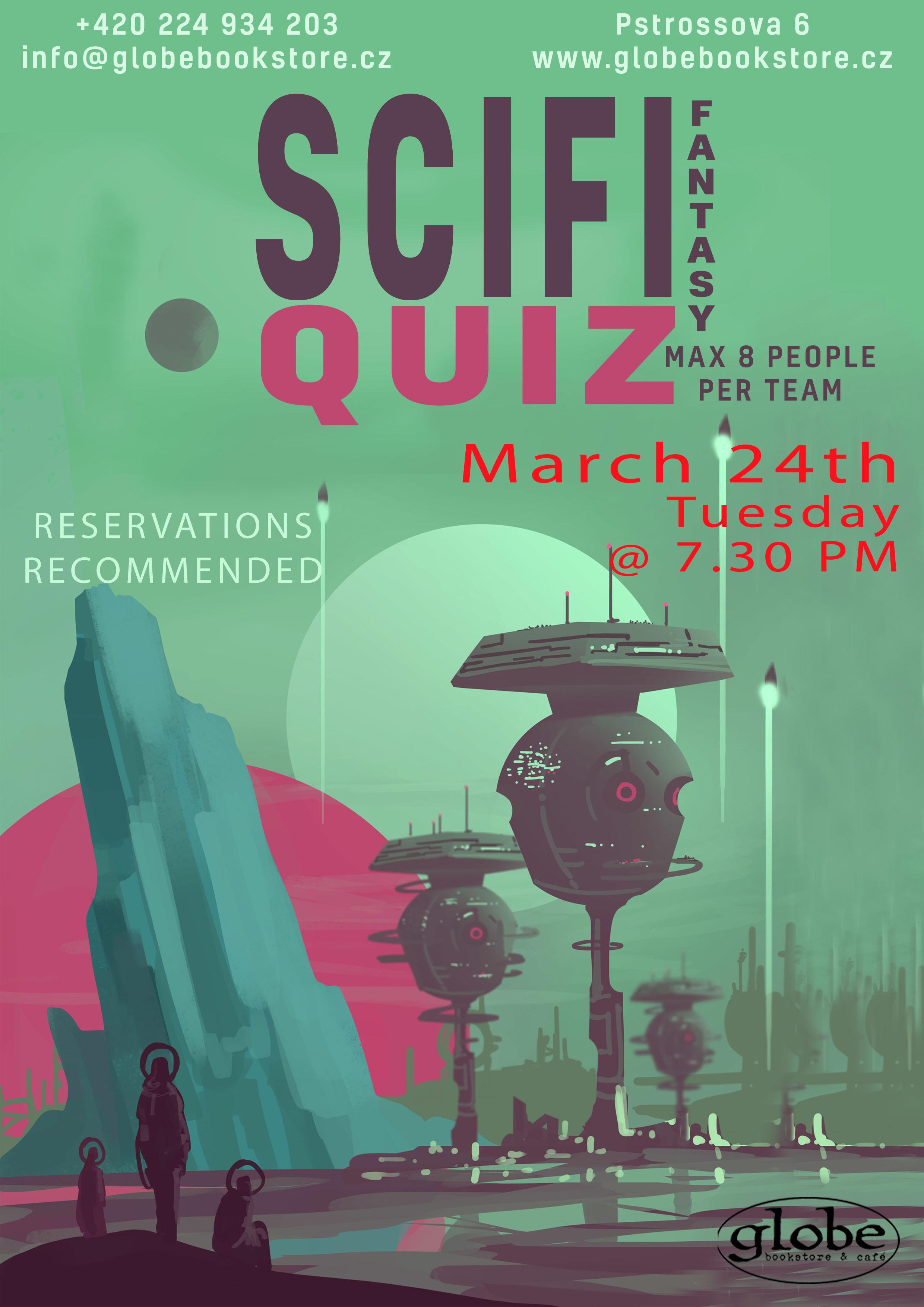 scifi-quiz-flyer-mar-24