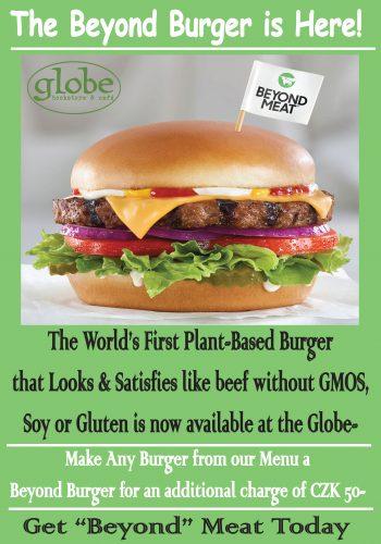 byond burger flyer draft 6_WHITE