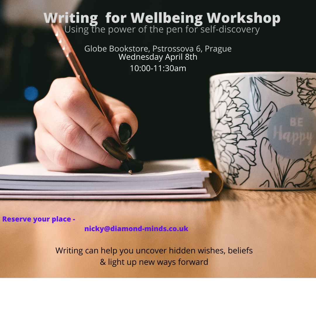 writing-for-wellbeing-workshop_png