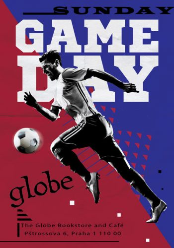 soccer-game-day-flyer-template-awesomeflyer-com-500x735