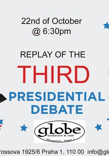 3rddebate
