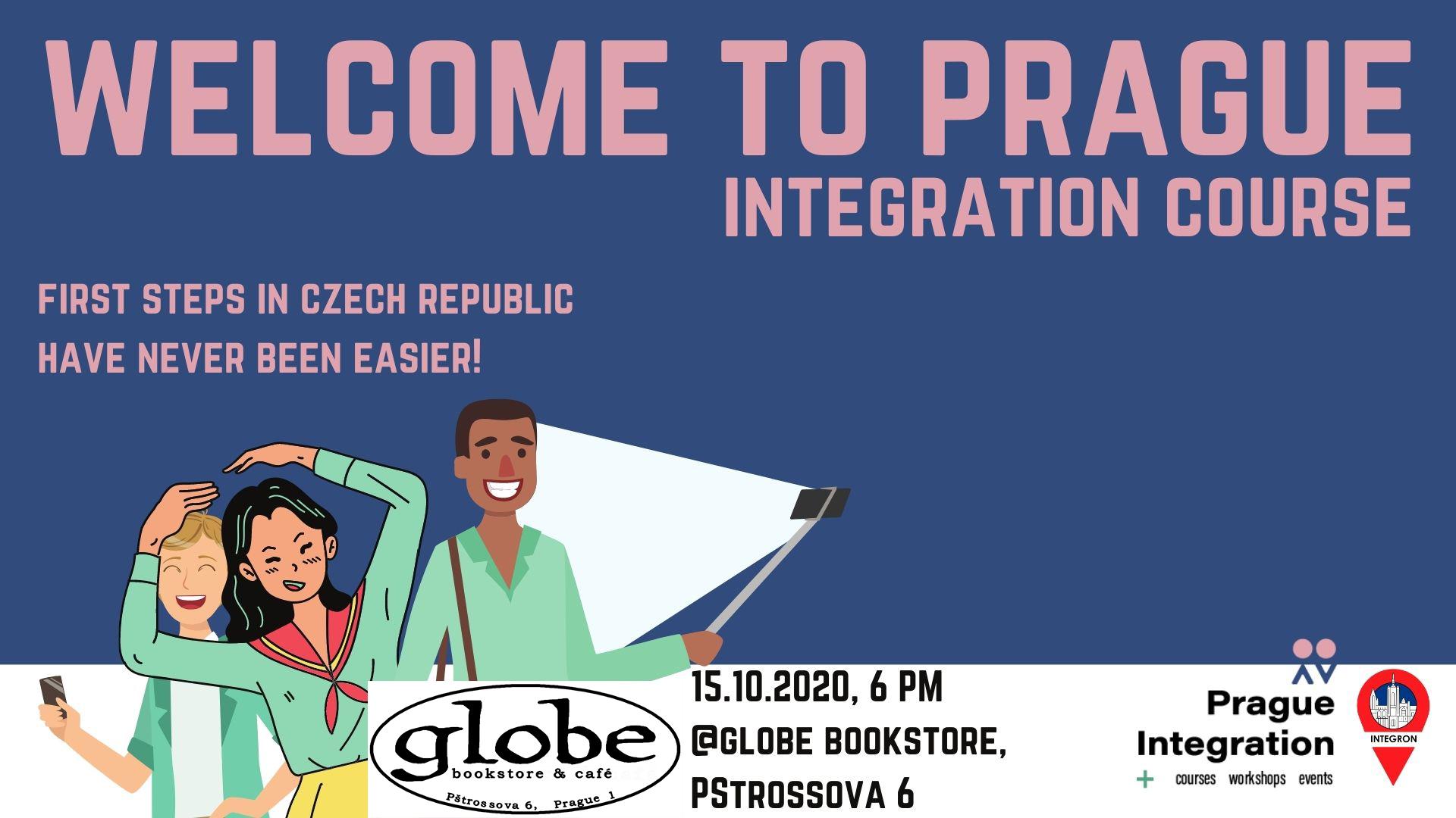 integration-course