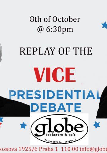 vicedebate