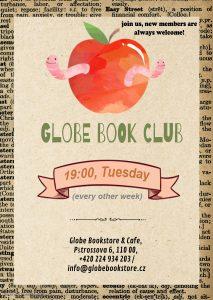 The Globe Book Club