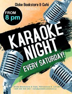 karaoke-night-2021-jpeg