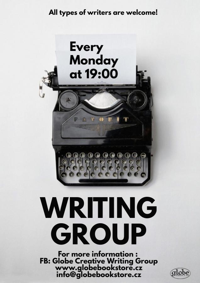 writing-group-jpeg