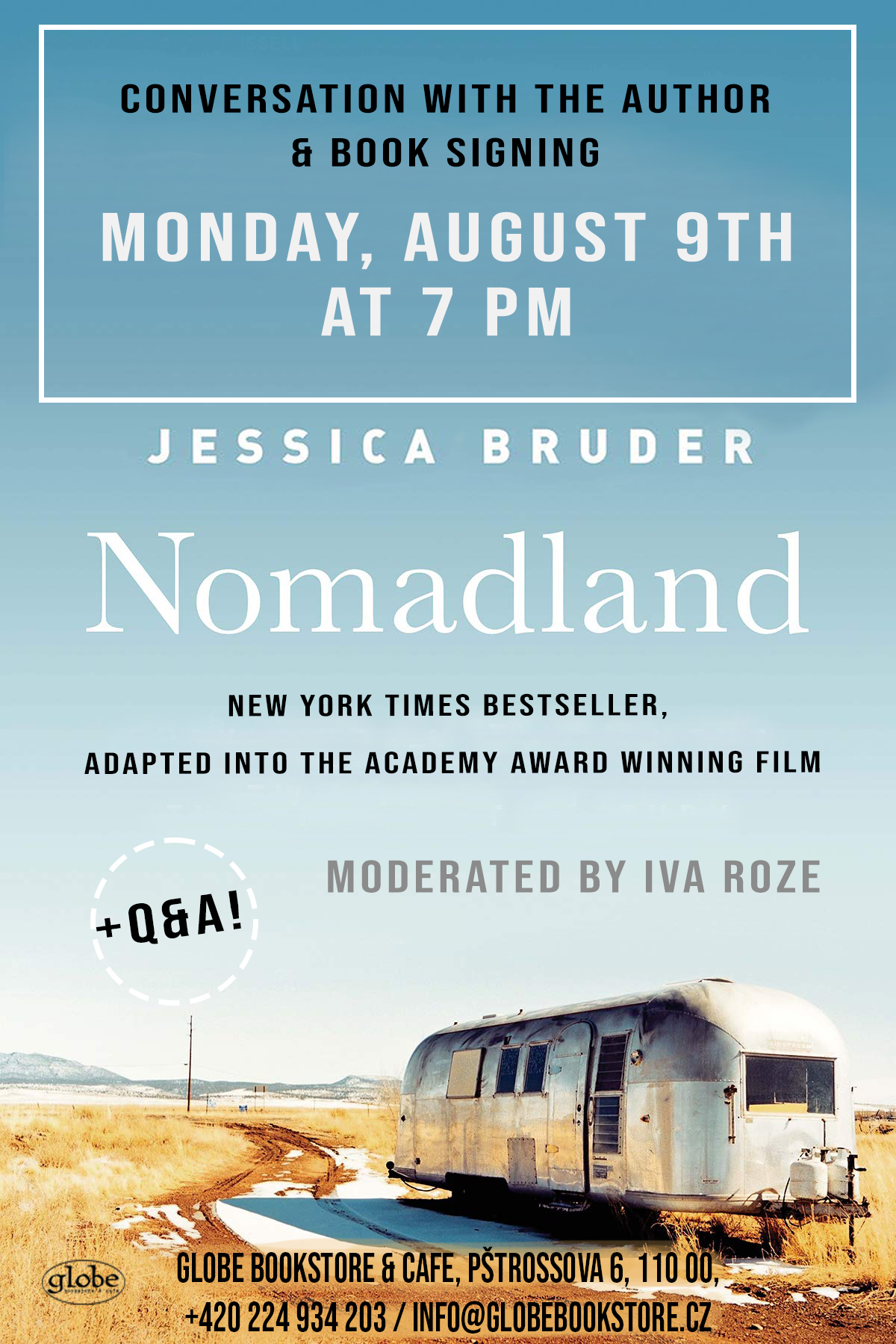 nomadland-final-jpeg