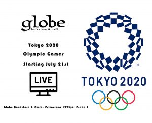 Tokyo 2021 Olympic Games