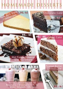 desserts-jpeg
