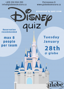 disney-quiz-jan-28th