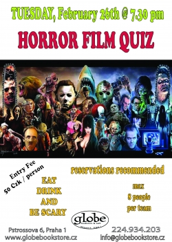 horror film quiz