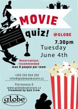 movie-quiz-jun-4th
