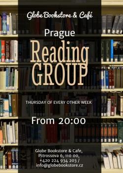 prague-reading-group-2021