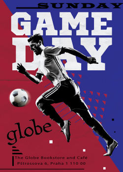 soccer-game-day-flyer-template-awesomeflyer-com-500×735