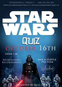 star-wars-quiz-oct-16th